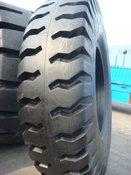 27.00-49 OTR TYRES ,HOT SALES,FENGSHEN,DOUBLE COIN TIRES
