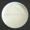 De buena calidad el diurón tc, herbicidas, cas: 330-54-1