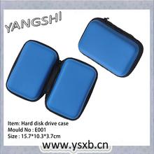 "Multifunction different colour USB 2.0 external 2.5"" laptop notebook hard drive case"