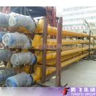 Flexible Screw Conveyor Price