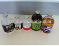 farmacéutico de drogas inyectables de vitaminas para los caballos