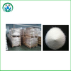 Municipal solid waste and industrial effluent flocculant Polyacrylamid.