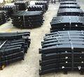 Allemagne suspension pièces- bpw suspension lourds ressort à lame remorque