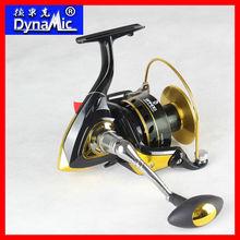 Big Game Spinning Fishing Reels Large Reels Wholesalers