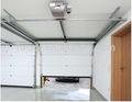 Hz 433.92 universal de la puerta del garaje mando a distancia y control remoto de garaje/la puerta del garaje remoto