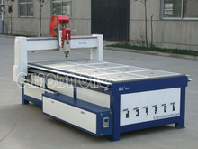 Pop!!! 3 Axis basic woodworking cnc router