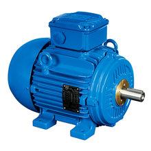 3 phase WEG ac induction motor 11kw