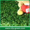 polyethylene artificial grass importer