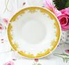 cheap china plates,bulk china plates ceramic plate