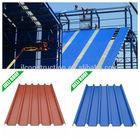 Heat Resistant PVC Wall Panel Price