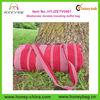 Weekender durable traveling duffel bag Outdoor fitness gym bag canvas weekender bag
