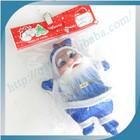hot sales inflatable christmas santa claus
