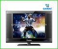 Buena calidad placa base de ca/dc 19 televisión pulgadas smart tv lcd 19qg7203