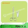 Sk-i330 funções de instrumento cirúrgico