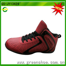 Factory OEM Men Basketball Shoes