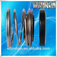 link mechanical Tungsten carbide seal for centrifugal pump