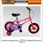12 inch kids bike mini bmx bicycle chopper bicycle