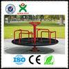 CE Standard Amusement Park Toy Carousels/chikdren carousel sales/kids Playground Activities/QX-123K
