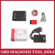 2014 PROFESSIONAL VDM UCANDAS WIFI diagnositc tool for trucks and carsbest price