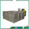 China Industrial Food Fruit Drying Dehydrator