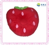 strawberry Baby pillow