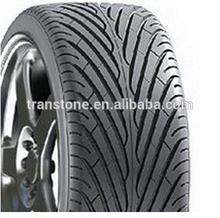 FAR ROAD Brand SUV Tyre, 4X4 Tyre 235/35R19 / 245/35R19
