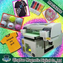 one year warranty digital ballpoint pen printer