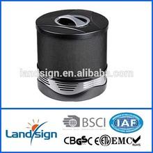Cixi landsign breathe revitalizer air purifier