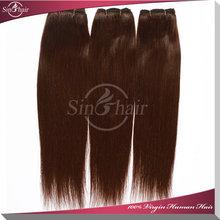 Cheap Grade5a hot sales straight hair virgin 100% human remy hair malaysian hair