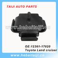 Ashok leyland motor de montaje 12361 - 17020 LAND CRUISER 1 HZ 1PZ