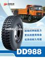 Camiones y neumáticos del tractor 295/80r22.5- 18 dd988