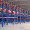 hot!!!nanjing adjustable medium duty pallet rack/racking system