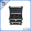 Aluminum Tools Boxes Electrical Tool Kit Shock Protection Case Toolbox Tool Box MLD-AC2538