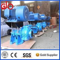 Diesel Coal Processing Water Pumps