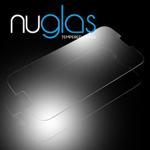 9H Hardness 2.5D Round Edge Tempered Glass protector Screen for Samsung Galaxy S4 i9500