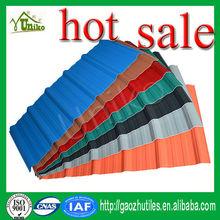 shiny black flex non-slip flat s self adhesive pvc roof sheet