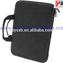 Wholesale custom laptop/case laptop bag/10.1'' laptop case