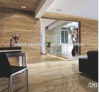 botticino classico marble tile imitation marble tile marble 24x24 tiles