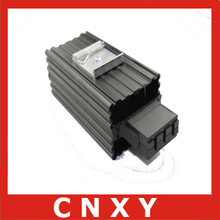 NEW Good Cheap and Hot Sale semiconductor heater HG140 150W