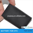 For HTC GOOGLE G3, G3A, Droid Eris,Legend,G6 TWIN160