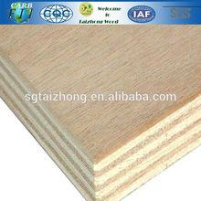 termites resistant plywood