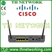 Original new Cisco 880 3G Router Series Products C887VAMG+7-K9