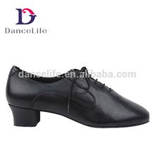 S5624 men ballroom dance shoes dance shoes manufacturers china dance shoe manufacturer