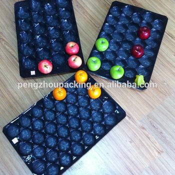 59*39cm blue 35# Fruit Liners