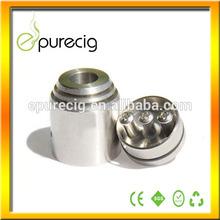Grande del vapore nel prezzo di fabbrica con la sigaretta elettronica ossigeno(omega RDA atomizzatore)