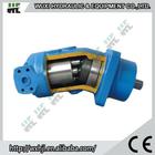 2014 Hot Sale High Quality A2F hydraulic pump ,piston pump,micro hydraulic motor