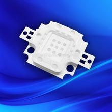 Best price 10W 380nm UV high power led