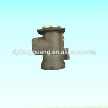 WATER INLET VALVE air compressor parts air intake valves