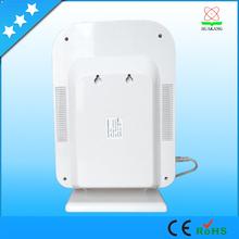 saúde ambiental aparelho elétrico ozônio instrumento de medição