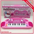 cartoon musical de piano nomes de instrumentos musicais